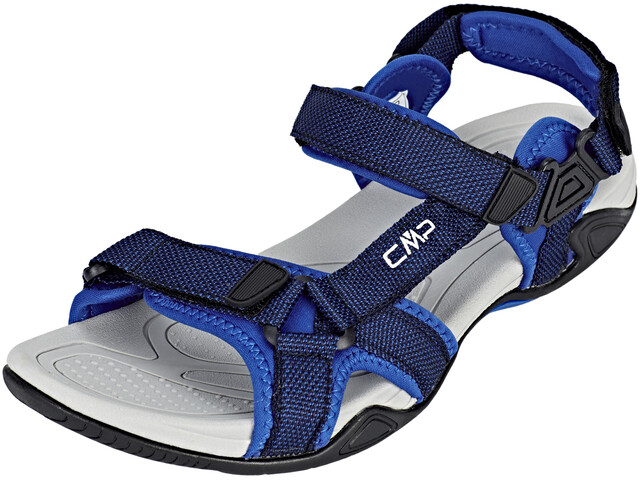 CMP Campagnolo Hamal Hiking Sandals Men Zaffiro